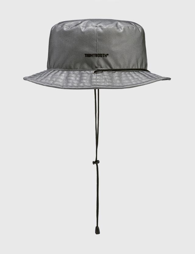 Tightbooth Backside Bleathatec Hat