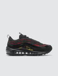 Nike W Air Max 97 SE Picture