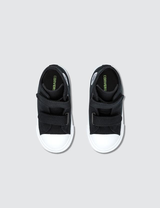Converse CTAS II 2V HI Infants