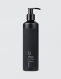 Bamford Grooming Department BGD Shampoo Picture