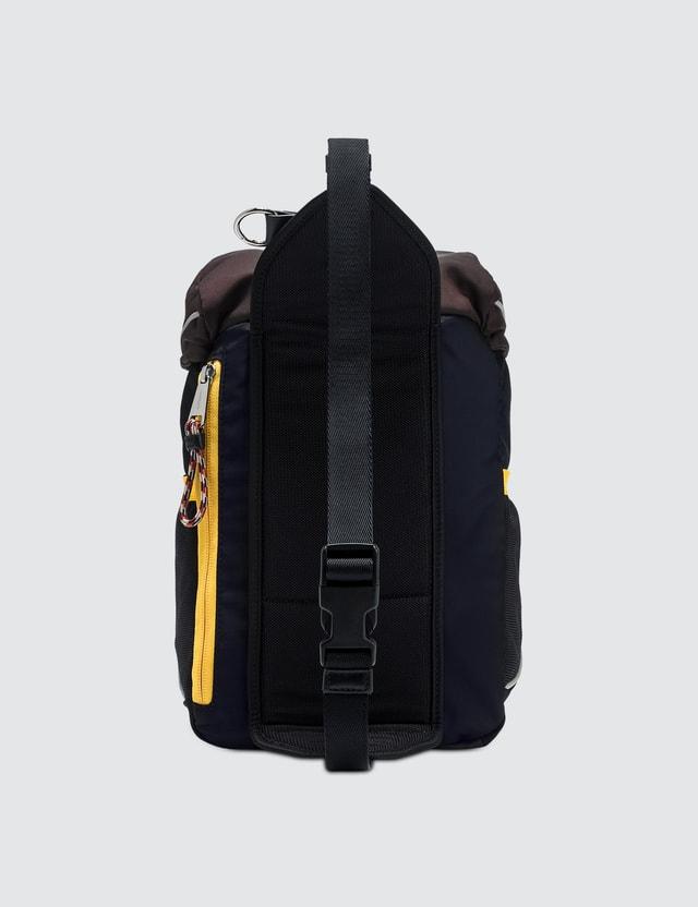 Burberry Mini Backpack