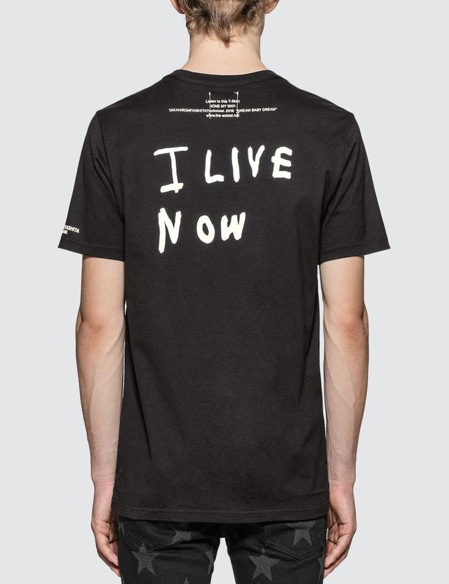 Takahiromiyashita Thesoloist Dream T-Shirt