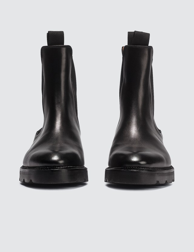 Alexander Wang Andy Boots