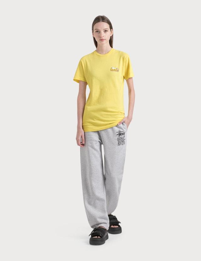 RIPNDIP Tropic Paradice T-Shirt Banana Women