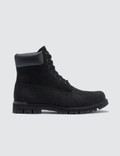 "Timberland Radford 6"" Boot WP Picture"