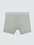 Calvin Klein Underwear Body Boxer Brief