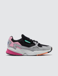 Adidas Originals Falcon W Picture