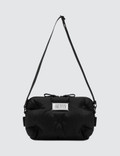 Maison Margiela Glam Slam Bag Picture