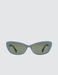 Undercover Sunglasses Picture