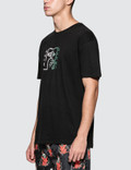 The Quiet Life Shatter S/S T-Shirt