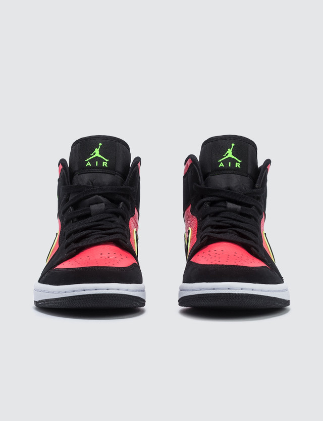 Jordan Brand Wmns Air Jordan 1 Mid