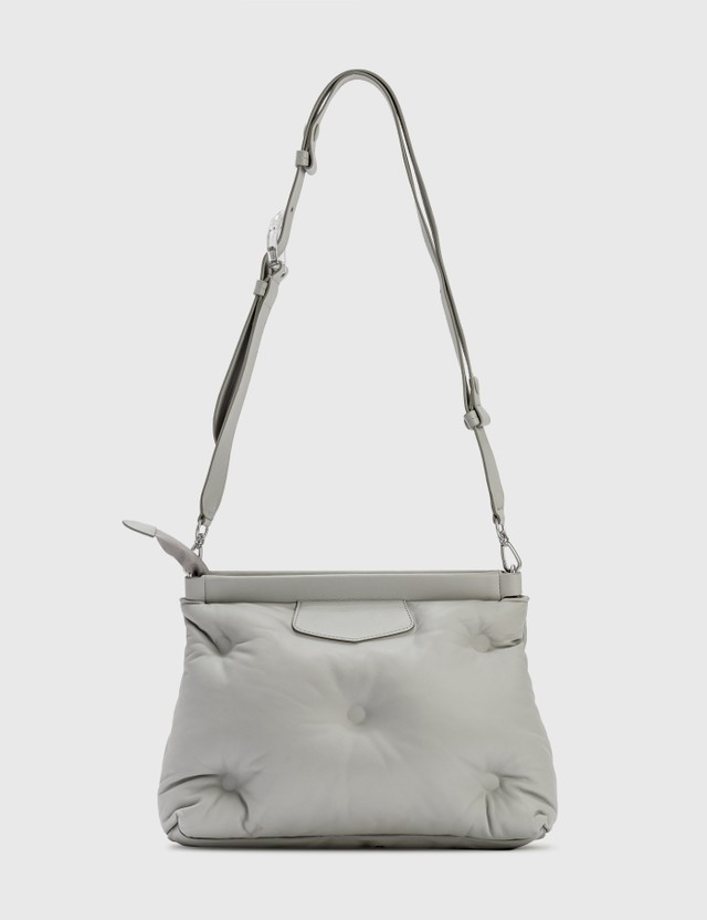 Maison Margiela Small Glam Slam Bag Calce Women