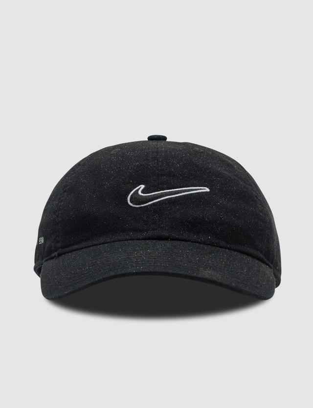 1017 ALYX 9SM 1017 Alyx 9sm x Nike Golf Cap