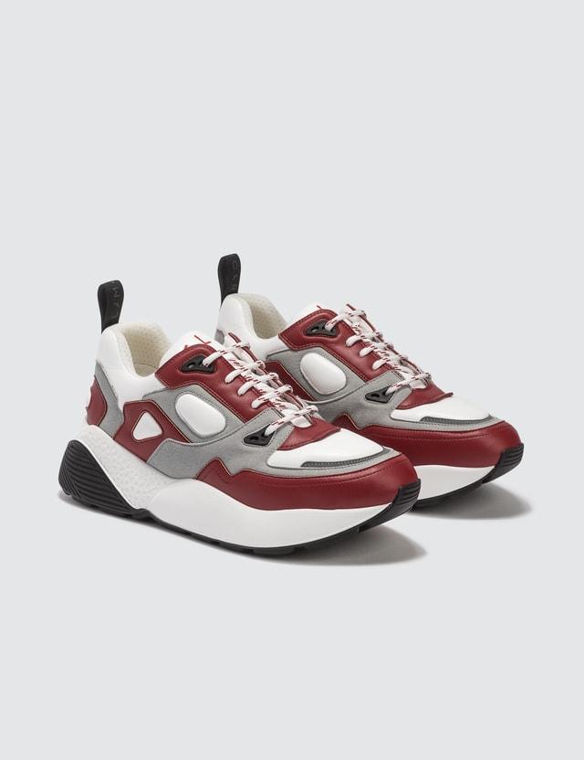 Stella McCartney Low Top Sneakers