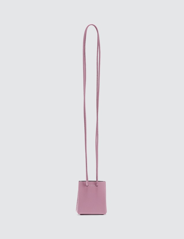 Medea Mini Medea Long Strap
