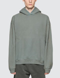 Yeezy Season 6 Classic Hoodie Picture