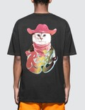 RIPNDIP Yee-haw T-Shirt Picture