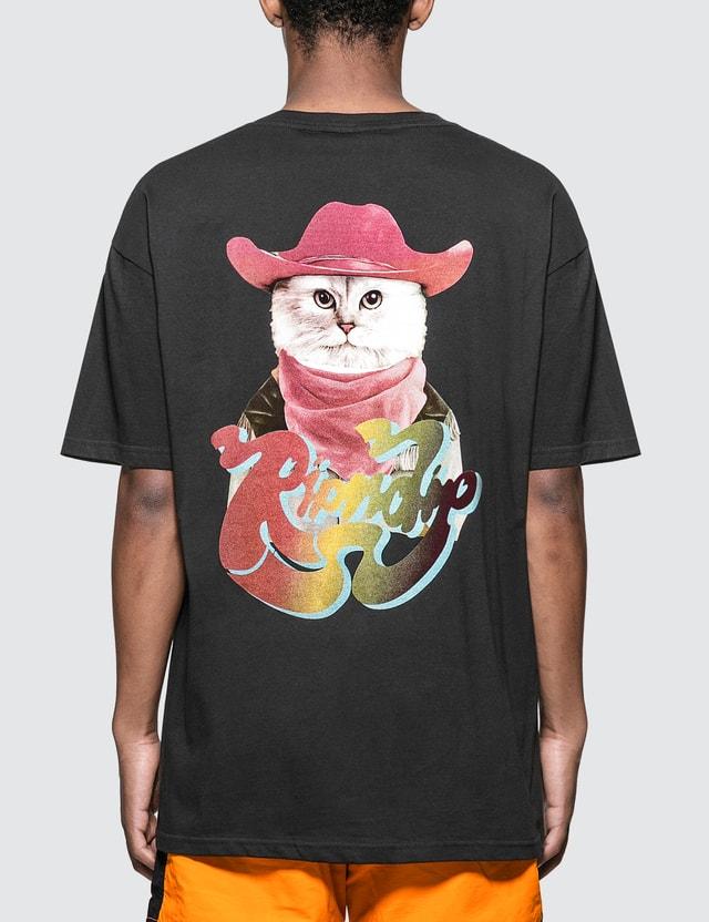 RIPNDIP Yee-haw T-Shirt
