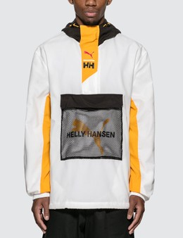 Puma Puma x Helly Hansen Windbreaker