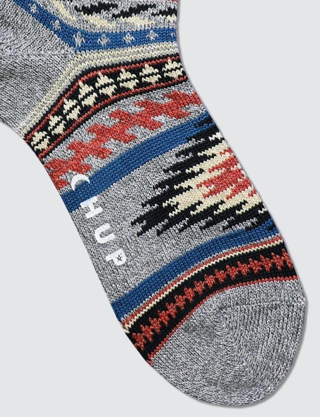 CHUP Valle Socks