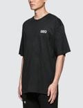 GEO Essential S/S T-Shirt