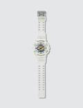 G-Shock A$AP Ferg x G-Shock GA110FRG