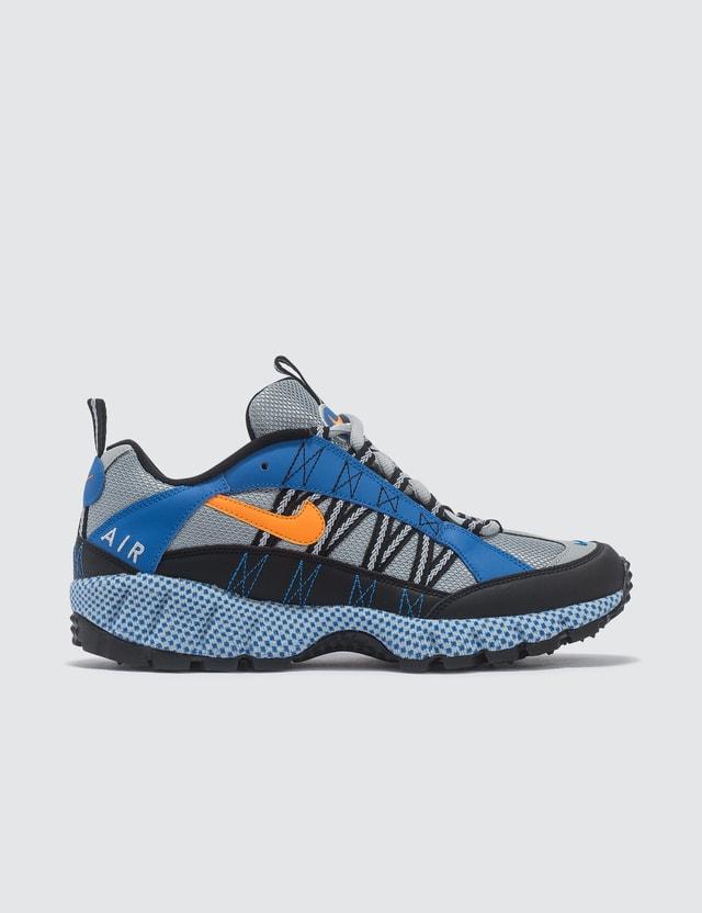 Nike Air Humara '17 QS