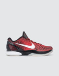 Nike Kobe 6 All Star Picture