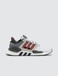 Adidas Originals EQT Support 91/18 Picutre
