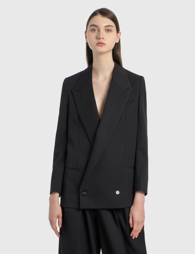 Bottega Veneta Blazer Jacket
