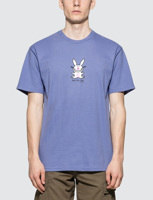 Divinities Bunny T-Shirt
