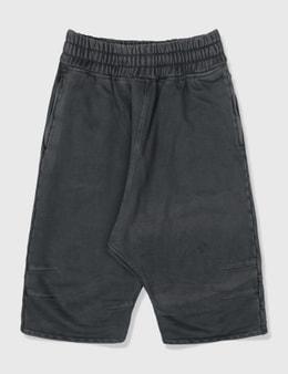 Yeezy Yeezy Season 1 Shorts
