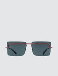 Le Specs The International Sunglasses Picture