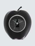 Undercover Undercover x Medicom Toy Gillaple Clock Black Picutre