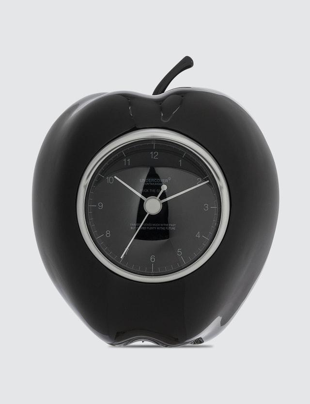 Undercover Undercover x Medicom Toy Gillaple Clock Black