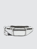 Alexander Wang Attica Soft Fanny Pack with Ball Chain Picture