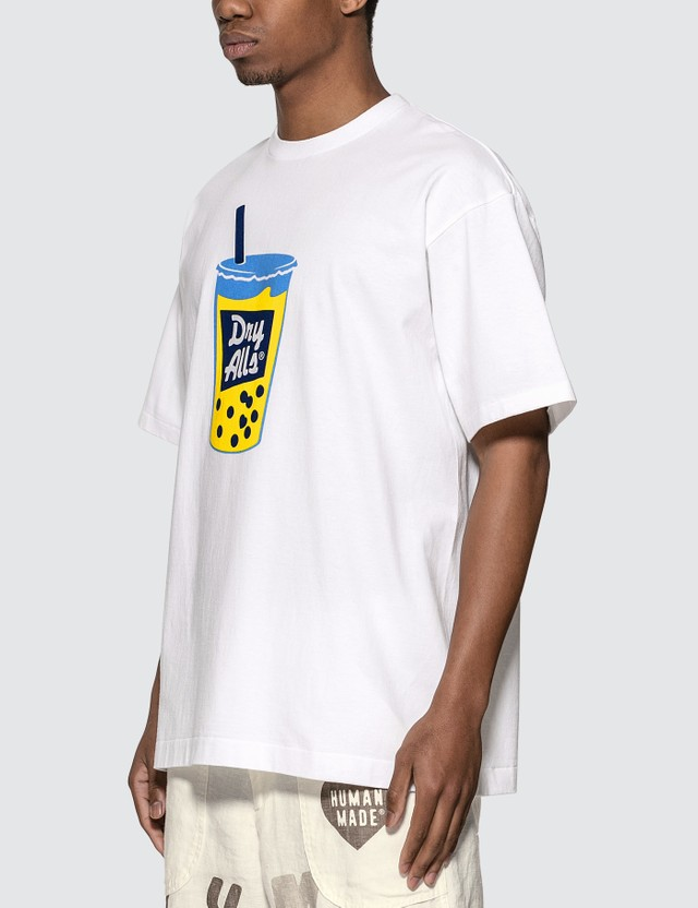 Human Made T-Shirt #1902