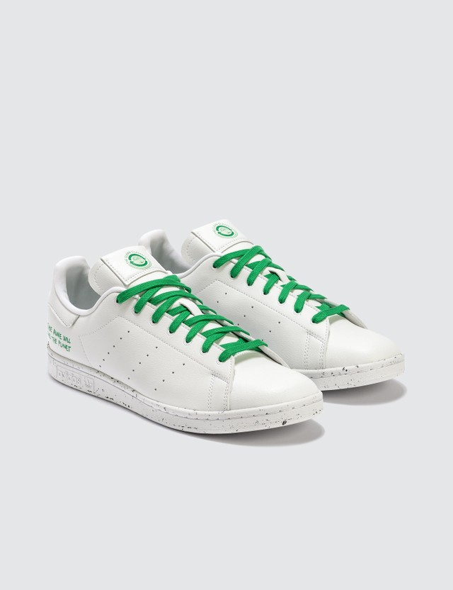 Adidas Originals Stan Smith White Men