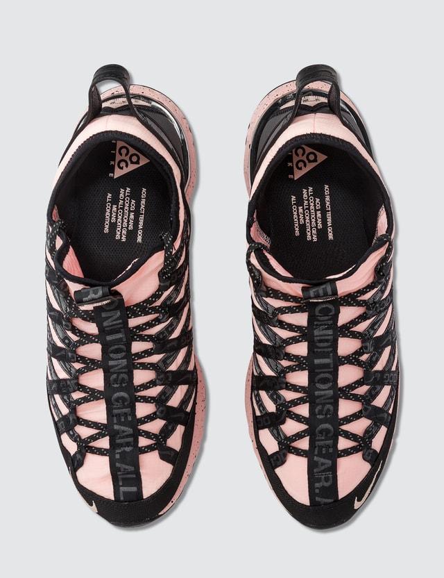 Nike Nike ACG React Terra Gobe