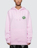 RIPNDIP Money Talks Hoodie Picutre