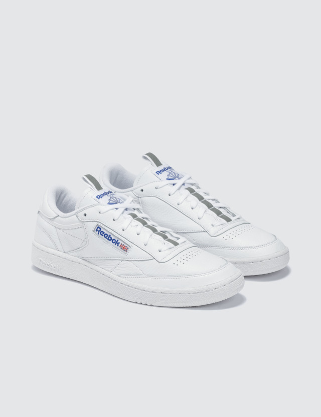 Reebok Club C 85 RT