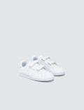 Nike Nike Court Royale (TDV)
