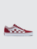Vans Old Skool Picture