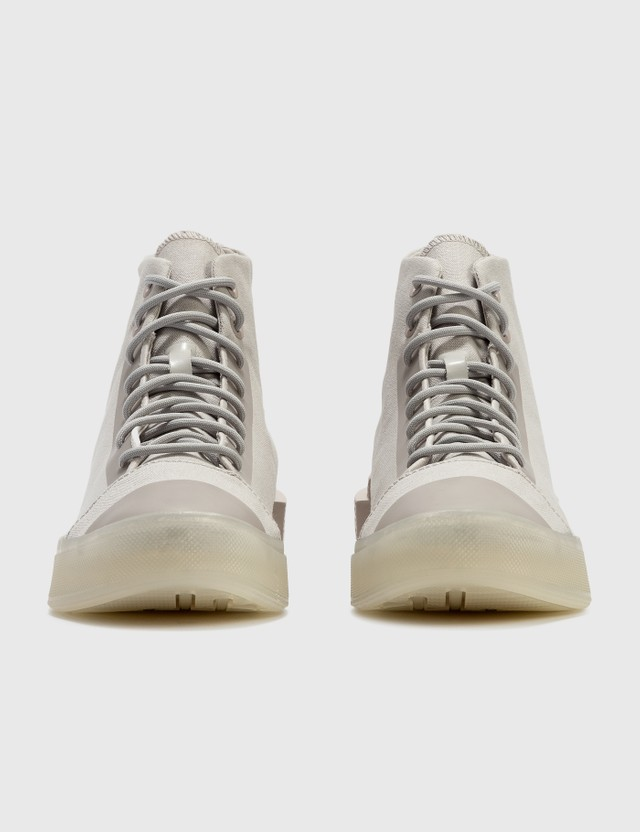 Converse Converse Disrupt CX High Pale Putty/white/wild Mango Women