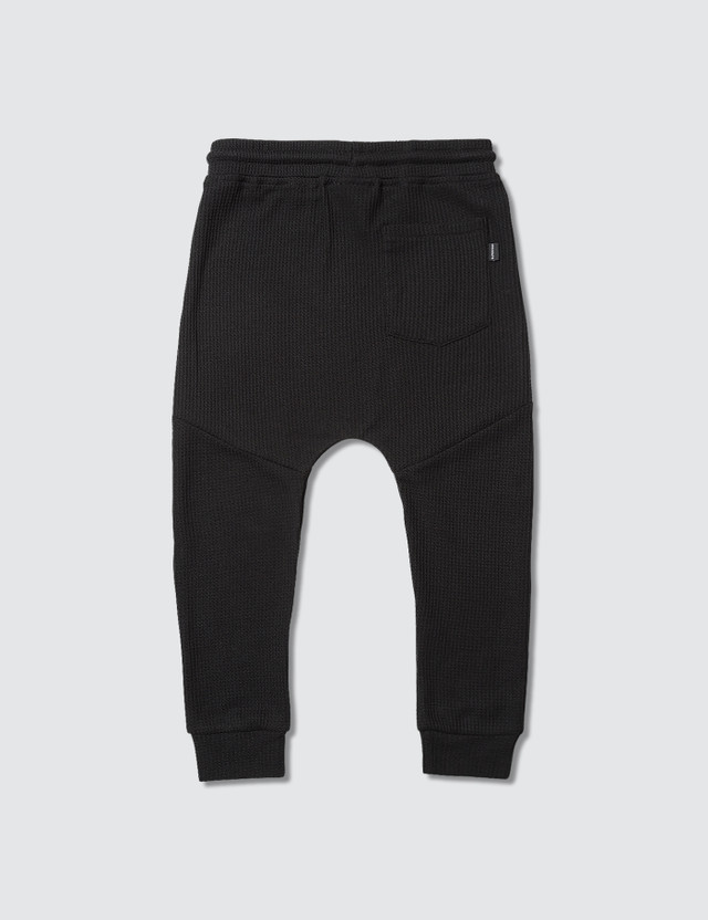 Superism Jude Thermal Jogger Pant
