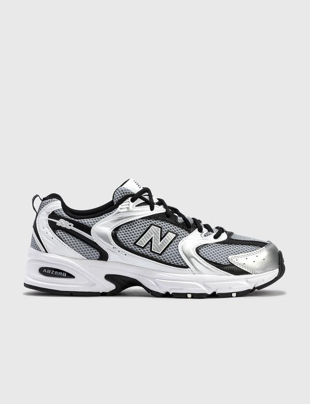 New Balance MR530USX White Men