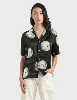 Kirin All Over Discoball Shirt