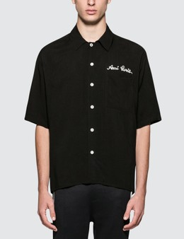 Ami Shirt
