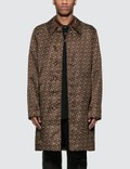 Burberry Keats Coat Picture