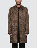 Burberry Keats Coat Picture